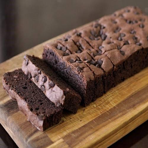 """Resep Bolu """"Cara membuat kue brownies"""""""