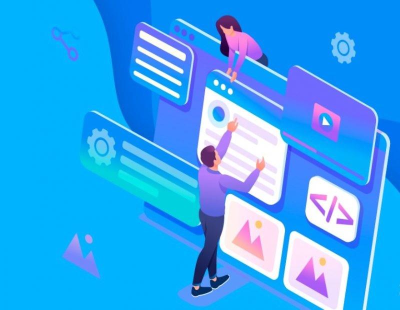 Contoh Surat Lamaran Kerja Berdasarkan Iklan Web Portal Lowongan Kerja