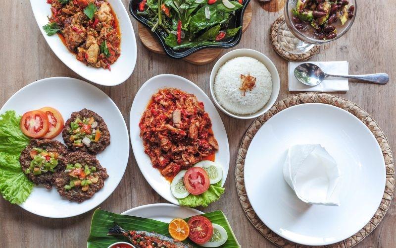 Contoh Teks Berita Feature Kuliner