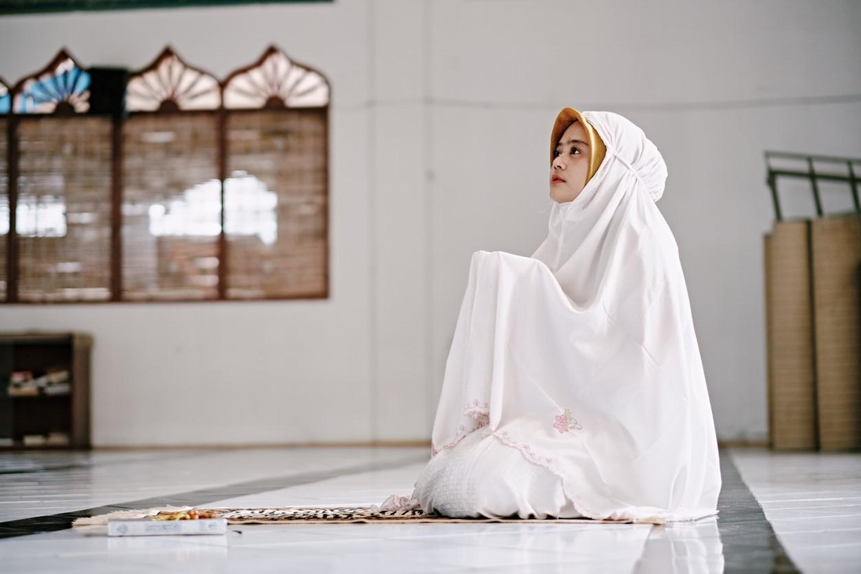 Pelaksanaan Pendidikan Agama Islam di Lingkup Sekolah