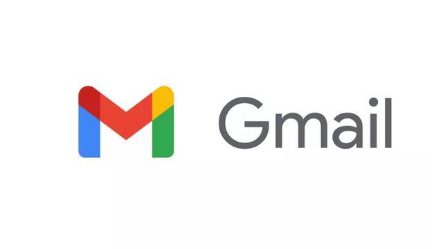 Contoh Teks Prosedur Sederhana Membuat Akun Gmail